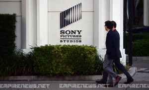 13-Year-Old Boy Arrested In Connection With Sony Hacking Crime