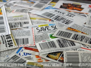 Coupon Queen Costs Grocery Store Chain Over Half A Million Dollars - You'll Never Guess How