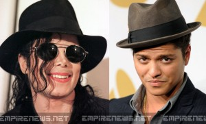 DNA Results Confirm Michael Jackson Is Biological Father Of Bruno Mars