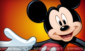 Disney Plans To Kill Off Iconic Character Mickey Mouse After 86 Years As Mascot
