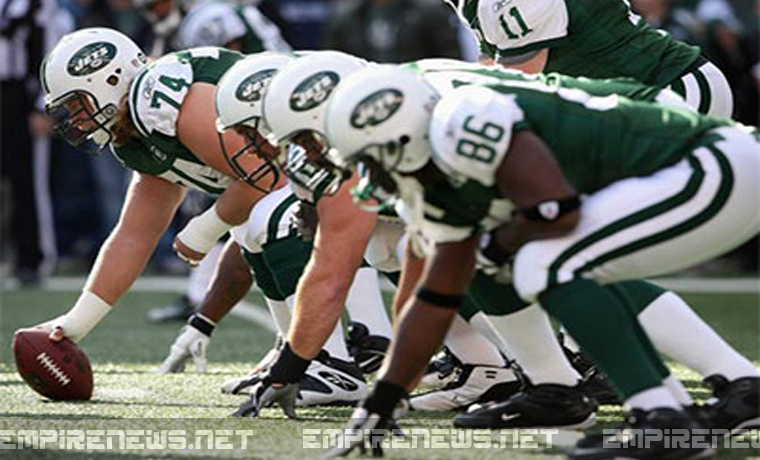 New york jets images wallpaper and free download for Moving from new york to la
