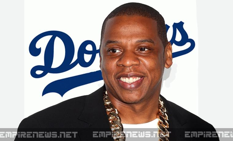 Jay-Z Buys LA Dodgers,... Jay Z