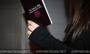 Kentucky Middle Schools To Force Satanic Bible Studies Be Taught To Students