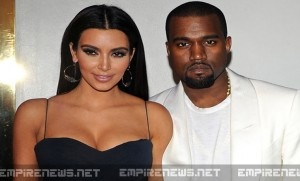 Kim Kardashian Files For Divorce After Kanye Smashes Child's Cell Phone