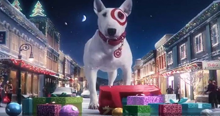 Major Retailers To Begin Referring To Christmas As 'Presents Day' Next Year