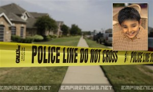Miami Police Shoot, Kill 10-Year-Old Boy Who Had Toy Grenade Launcher