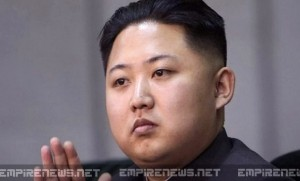 North Korean Supreme Leader Kim Jong-un Killed In Snowmobiling Accident
