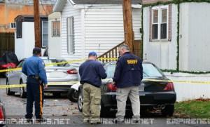 Online Debate Over Kentucky College Basketball Programs Causes Man To Murder Friend222