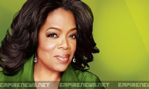 Oprah Winfrey Buys Financially Troubled Grand Ole Opry, Will Rename It 'Grand Ole Oprah'