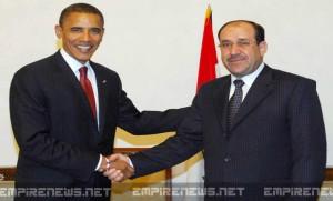 President Obama Records 10,000th Handshake