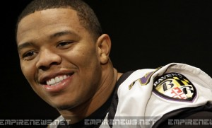 Ray Rice Signs With Denver Broncos; Expected To Play Sunday Against Buffalo Bills