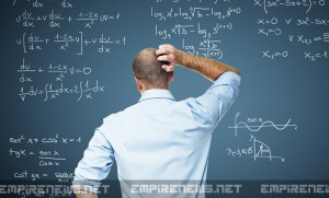 Recent Study Suggests Over 85 Of Social Media Users Can't Correctly Solve Simple Math Equation