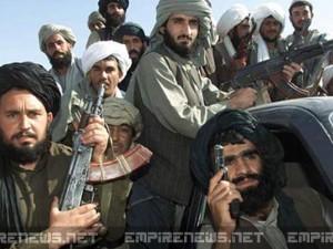 Taliban Vows to Kill More Children If Demands Aren't Met