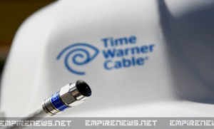 Time Warner Cable Announces Internet, Cable Services Will Be Down For Security Upgrades In February