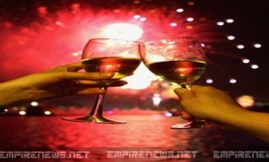 alcohol ban