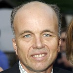 Clint Howard, known for his roles in such films as Apollo 13 and How The Grinch Stole Christmas, is renowned film director Ron Howard's brother.