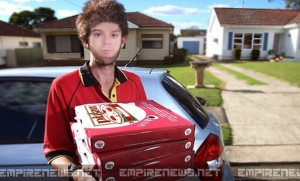 empire news pizza delivery