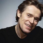 Willem Dafoe was the perfect fit to play a Spider-Man villain, with his haggard, tired face and hollow eyes