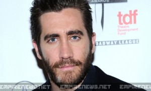 Actor Jake Gyllenhaal To Spend Six Months In Prison Voluntarily To Research For Role As Inmate