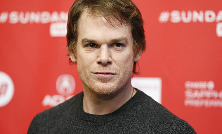 Former 'Dexter' Star Michael C. Hall Goes Incognito, Auditions On 'American Idol'
