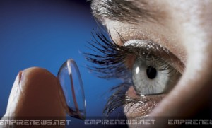 Harvard Study Suggests Frequent Use Of Contact Lenses May Increase Cancer Risks
