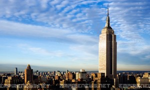 Historic Empire State Building Scheduled For Demolition; Americans Shocked, Outraged