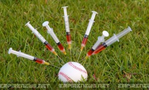 MLB Commissioner Bud Selig- 'We Will No Longer Test For Performance Enhancing Drugs'