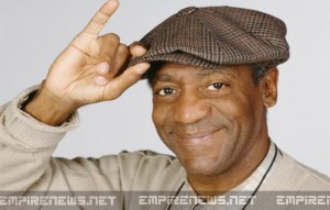 Manager Says Comedian Bill Cosby Has 'Committed Suicide'