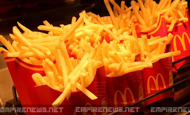 McDonalds-To-Remove-Fries-From-Menu-Plans-To-Replace-Them-With-Apple-Slices.jpg
