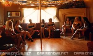 Nevada To Abolish Mandatory STD Testing For Women In Legalized Brothels