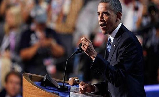 Obama Mandates Muslim Sensitivity Training Starting In Elementary School