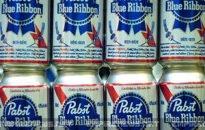 Pabst Brewing Company Announces Shut Down, Sale To Anheuser-Busch