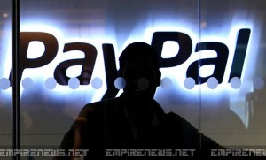 PayPal Accounts Hacked, Over $48B Shuffled Between Accounts - Did You Get Any Free Money