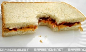 Pre-School Child Arrested For Attempted Murder After Sharing His Peanut Butter Sandwich With A Classmate