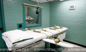 Rhode Island State Legislature To Reinstate Death Penalty, Will Allow For Drug Crimes