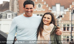 Shocking Truth Behind 'The Bachelorette' Andi Dorfman, Josh Murray Split