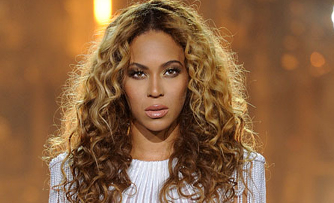Beyoncé Announces Departure From Music Business