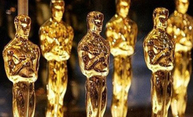 Oscar Ceremony To Add 'Best Black Actor' Category; NAACP Calls Academy 'Racist, Old White Folks'