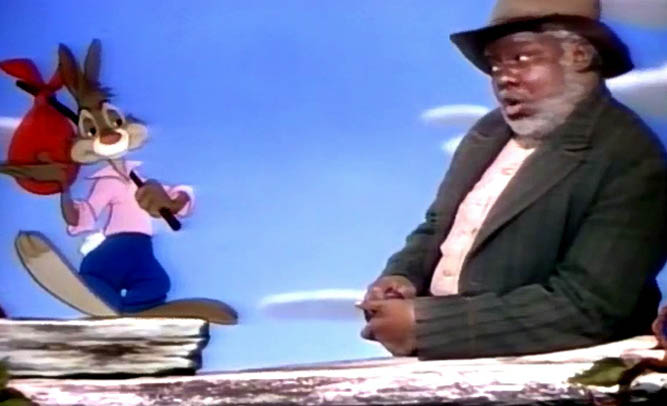 Disney To Finally Release Racist Classic Movie 'Song of the South' In U.S.