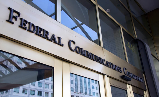 FCC Announces Closure; 'People Don't Need To Be Parented Anymore'