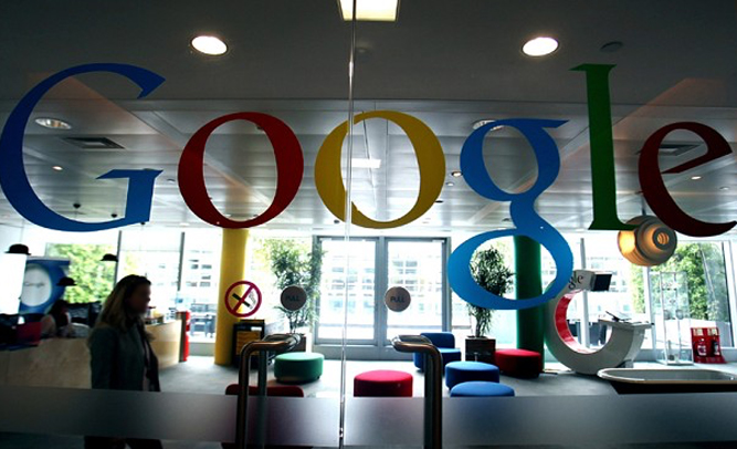 Google Plans 48-Hour Shutdown In April