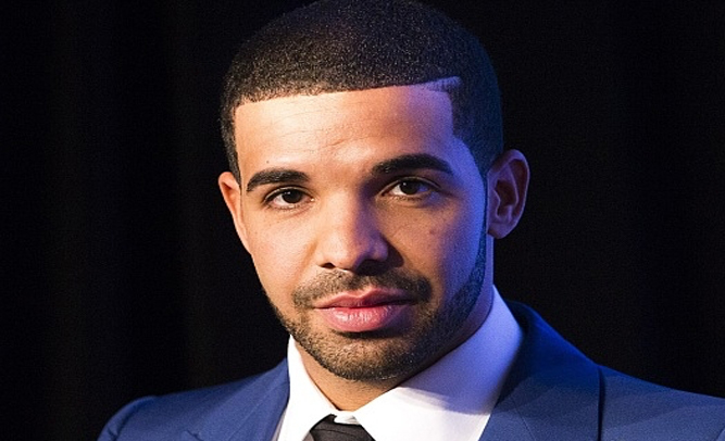 Rapper Drake Among 4 Wounded In Lil' Wayne Home Shooting