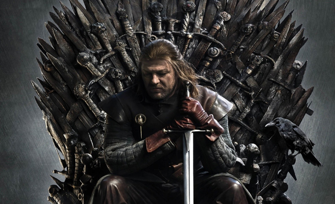 'Game of Thrones' Season 5 Episodes Leak To Torrent Sites; Internet Collectively Shits Itself