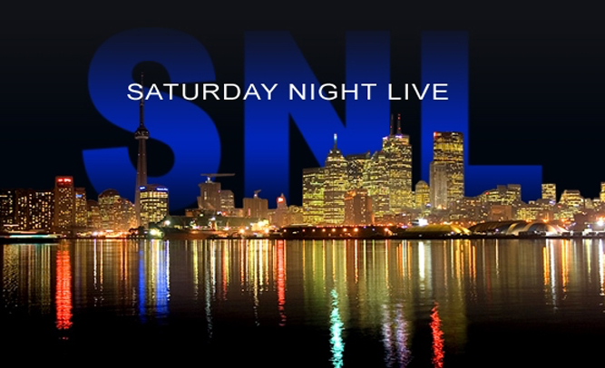 Saturday Night Live To Move To Wednesday 7PM Time Slot