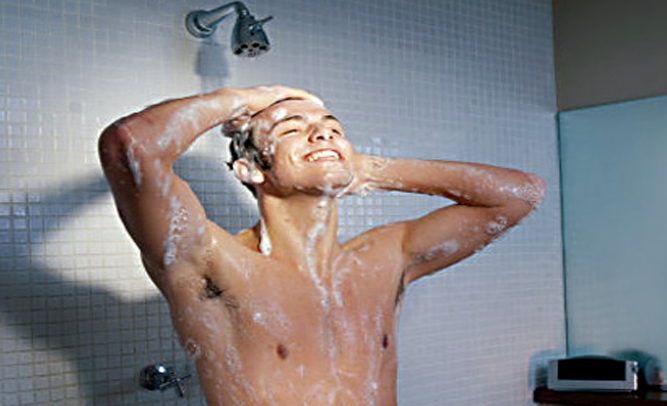 Scientists Say Taking A Shower Immediately After Sex Can Prevent STDs
