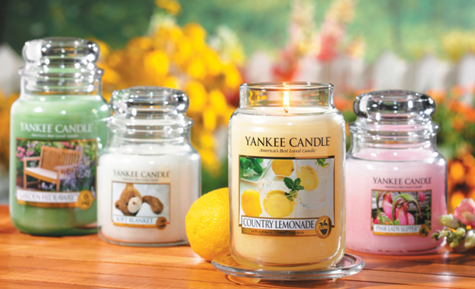Yankee Candle Releases New 'Cat Piss' and 'Homeless Wanderer' Scents