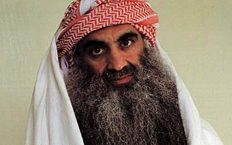 Sheikh_july2009
