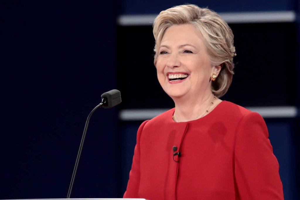 hillary-clinton-debate-w710-h473-2x