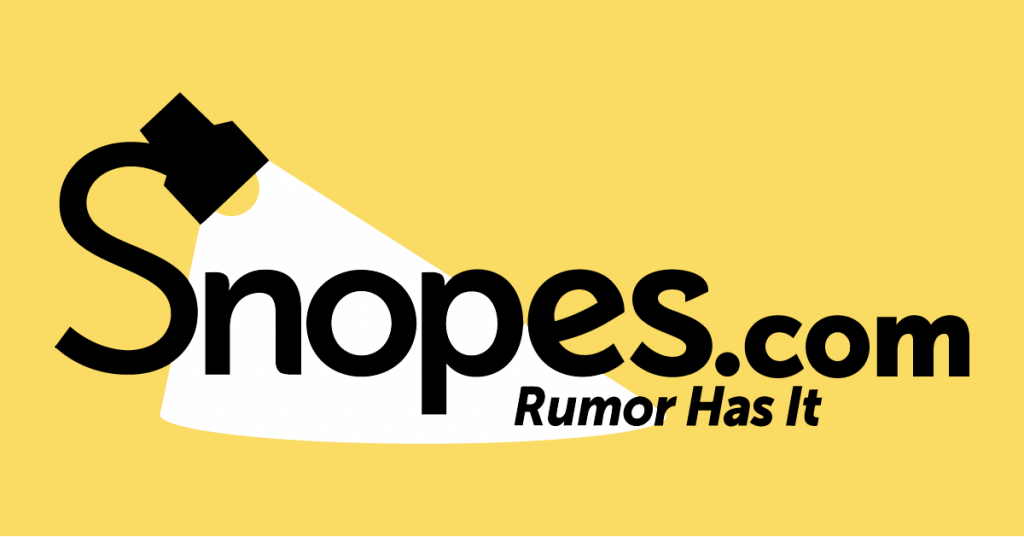 snopes-facebook-default