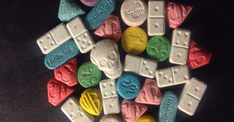 the history of the rave drug mdma or ecstasy in the united states Electronic dance music's love affair with ecstasy: a history  the united states military began researching psychotropic mdma, lsd, and other drugs as means of puppeteering suspected enemies.